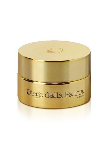Diego Dalla Palma Diego Dalla Palma Gold Infusion Eye Contour Youth Cream 15 Ml Renksiz